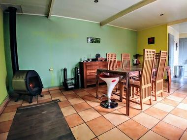 Vente Maison 5 pièces 90m² Annay (62880) - photo