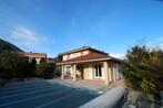 Vente Maison 5 pièces 120m² Claix (38640) - Photo 14