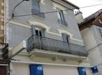 Vente Appartement 3 pièces 65m² Le Bourg-d'Oisans (38520) - Photo 4