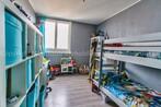 Vente Appartement 3 pièces 63m² Bron (69500) - Photo 4