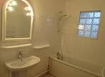 Location Appartement 62m² Saint-Laurent-de-Mure (69720) - Photo 6
