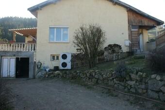 Vente Maison 8 pièces 200m² Cublize (69550) - Photo 1