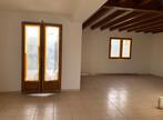 Vente Maison 10 pièces 247m² Meylan (38240) - Photo 6
