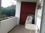Location Appartement 2 pièces 51m² Cambo-les-Bains (64250) - Photo 1