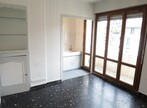 Location Appartement 1 pièce 21m² Grenoble (38000) - Photo 3
