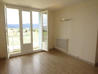 Vente Appartement 2 pièces 41m² Montélimar (26200) - photo