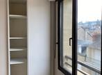 Location Appartement 2 pièces 50m² Brive-la-Gaillarde (19100) - Photo 6