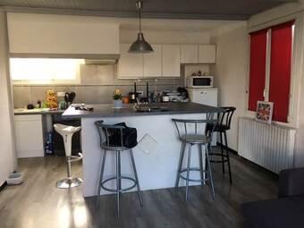 Vente Maison 5 pièces 70m² Cavaillon (84300) - Photo 1