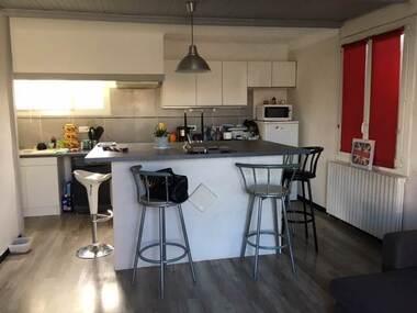 Vente Maison 5 pièces 70m² Cavaillon (84300) - photo