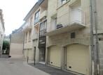 Location Appartement 4 pièces 86m² Brive-la-Gaillarde (19100) - Photo 1