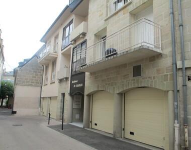 Location Appartement 4 pièces 86m² Brive-la-Gaillarde (19100) - photo