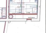 Vente Maison 7 pièces 94m² Oullins (69600) - Photo 5