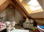 Vente Maison 180m² La Morte (38350) - Photo 12