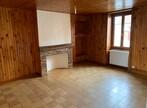 Vente Maison 4 pièces 65m² Saint-Germain-des-Fossés (03260) - Photo 2