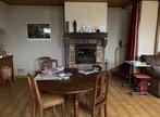 Vente Maison 130m² Chanonat (63450) - Photo 2