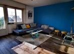 Vente Appartement 3 pièces 73m² Riedisheim (68400) - Photo 1