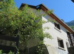 Sale House 5 rooms 80m² La Garde (38520) - Photo 1