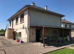 Vente Maison 4 pièces 111m² Lure (70200) - Photo 6