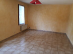 Vente Maison 4 pièces 83m² Toulouse (31100) - Photo 5