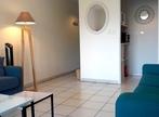Location Appartement 1 pièce 35m² Saint-Denis (97400) - Photo 2