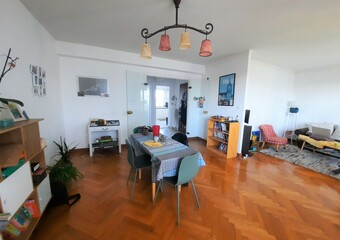 Location Appartement 94m² Nantes (44000) - Photo 1