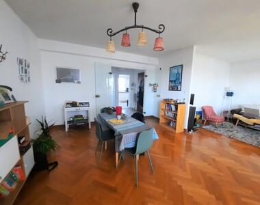 Location Appartement 94m² Nantes (44000) - photo