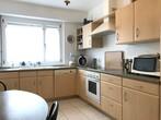 Vente Appartement 4 pièces 82m² Mulhouse (68100) - Photo 3