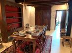 Vente Maison 7 pièces 156m² Moncel-sur-Vair (88630) - Photo 6