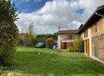 Vente Maison 5 pièces 130m² Pommier-de-Beaurepaire (38260) - Photo 5