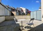 Location Appartement 2 pièces 43m² Amiens (80000) - Photo 5