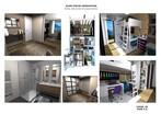 Vente Appartement 4 pièces 79m² Saint-Pierre-en-Faucigny (74800) - Photo 9