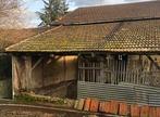 Vente Maison 5 pièces 118m² Saint-Christophe-et-le-Laris (26350) - Photo 4
