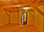 Vente Maison 8 pièces 230m² Boëge (74420) - Photo 30