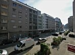 Vente Appartement 4 pièces 85m² Grenoble (38000) - Photo 6