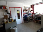 Vente Bureaux 255m² Cavaillon (84300) - Photo 7
