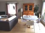 Vente Appartement 4 pièces 98m² Montbonnot-Saint-Martin (38330) - Photo 4