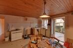 Sale House 4 rooms 67m² Gluiras (07190) - Photo 6