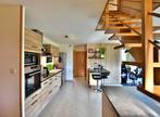 Vente Appartement 4 pièces 89m² Bons-en-Chablais (74890) - Photo 15