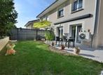 Vente Maison 4 pièces 84m² Beaumont (74160) - Photo 13