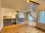 Location Appartement 4 pièces 57m² Saint-Étienne (42100) - Photo 1