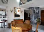Sale Apartment 5 rooms 99m² Gières (38610) - Photo 5