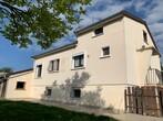 Vente Maison 5 pièces 90m² Chauny (02300) - Photo 6