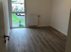 Location Appartement 3 pièces 67m² Saint-Vincent-de-Tyrosse (40230) - Photo 5