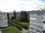 Vente Appartement 1 pièce 28m² Laval (53000) - Photo 3