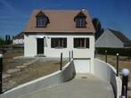 Vente Maison 5 pièces 108m² Saint-Mard (77230) - Photo 1