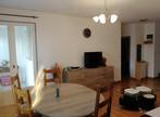 Vente Appartement 4 pièces 68m² Montélimar (26200) - Photo 2