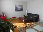 Vente Appartement 3 pièces 68m² Abrest (03200) - Photo 3