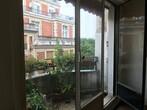 Vente Appartement 3 pièces 88m² Paris 07 (75007) - Photo 5