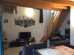 Location Appartement 2 pièces 42m² Montélier (26120) - Photo 2