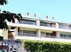 Vente Appartement 1 pièce 26m² Grenoble (38000) - Photo 6